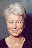 Lena in 1997